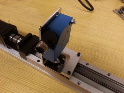 2016 MEITNER Lasersensor.jpg