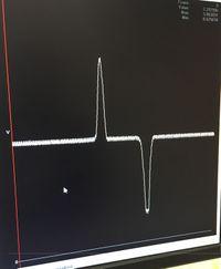 TWSITERS Signal.jpg