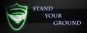 2014 GreenHouse Stand your ground2.png