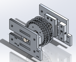 Intermediate Axle Sub-Assembly.PNG