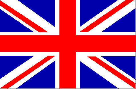 File:Great Britian.png