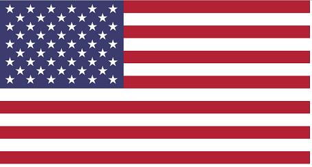 File:USA.png