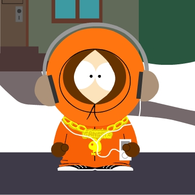 File:Kenny McCormick playboy.jpg