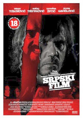 File:Serbian film poster.jpg