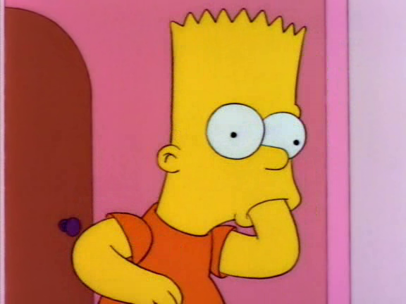 File:Bart eating hand.png