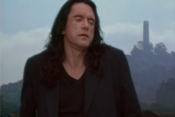 Tommy Wiseau.PNG