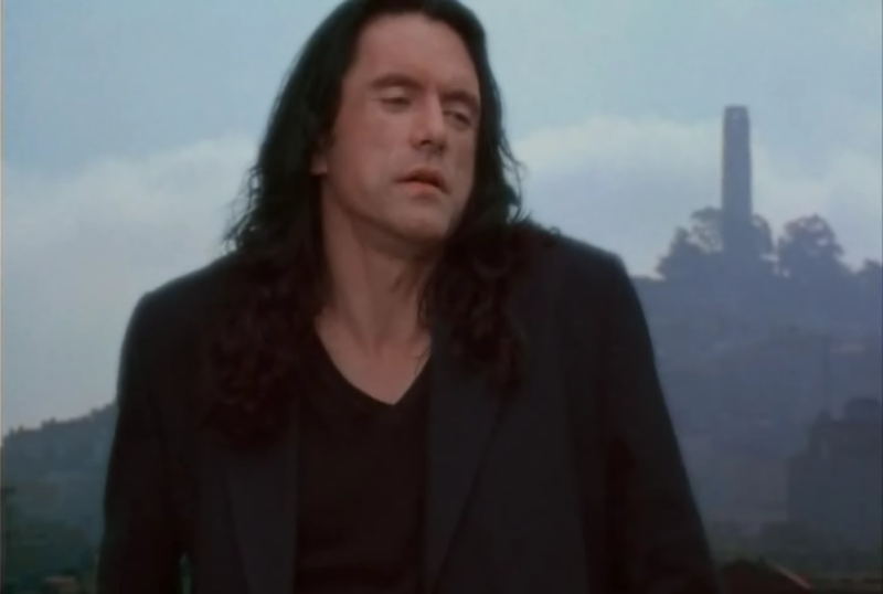 File:Tommy Wiseau.PNG