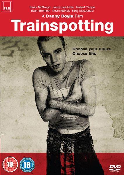 File:Trainspotting DVD.jpg