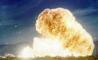 File:Fuelair firestorm.jpg