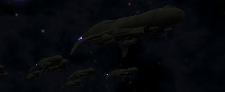File:Daemon battlcruisers.png