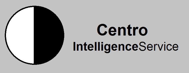 File:Cis symbol.png