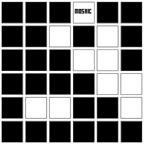 File:Mosaic logo.png