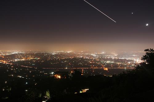 File:The Sky Tonight.jpg