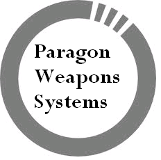File:Paragon weapons systems.png