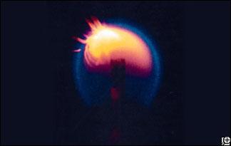 File:Space-fire-324x205.jpg