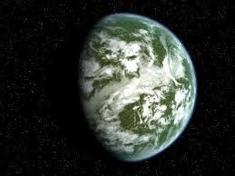 File:Rainforestworld.jpg