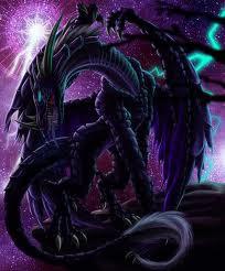 Energy Dragon.jpg