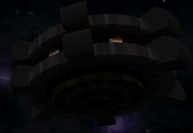 File:War Machine large saucer under ga.png