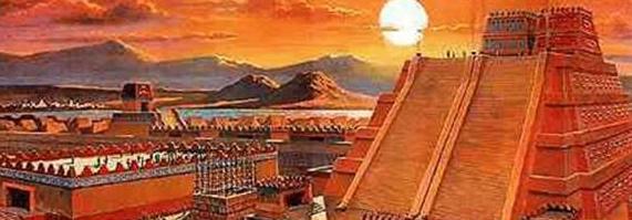File:Pyramids Coatzl.png