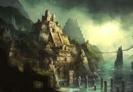 File:Coatzl citadel.jpg