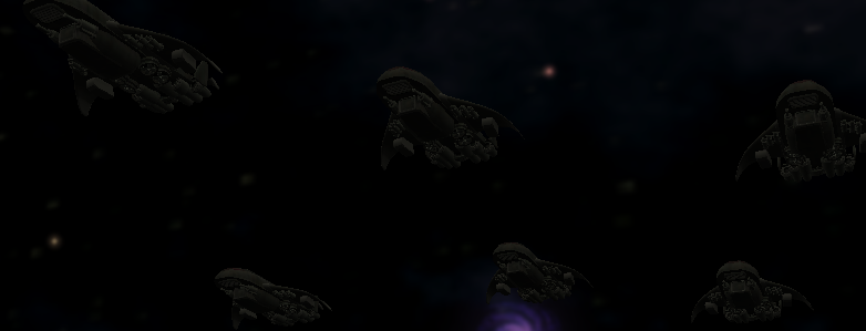 File:Daemon transport ships from below.png