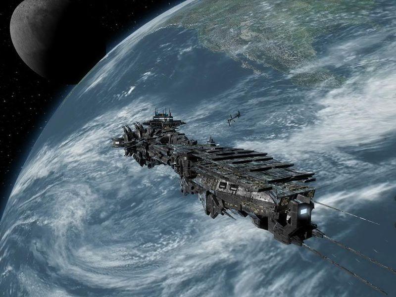 File:Sci-Fi-Spaceship-31659.jpg