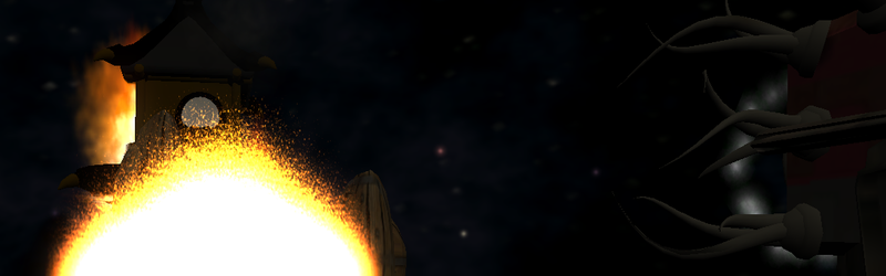 File:Fury Beam.png