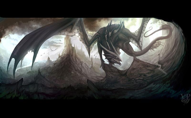 File:Dark Dragon Lord.jpg