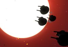 War Machines under sun.png