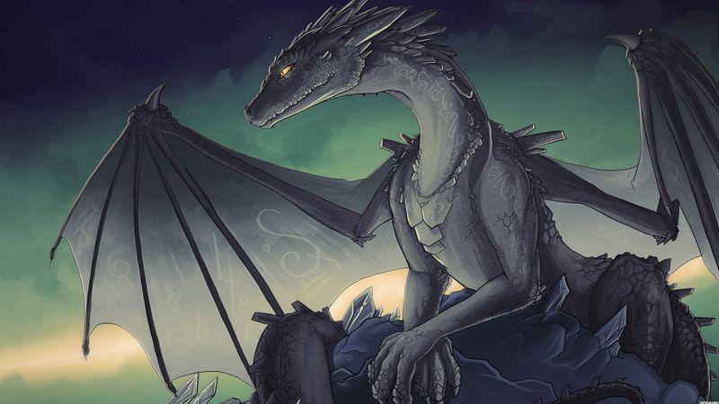File:20776-black-dragon.jpg