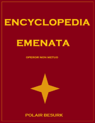Encyclopedia emenata.png