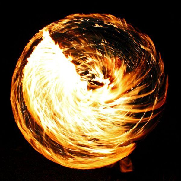 File:Fire Shield by MattTheSamurai.jpg