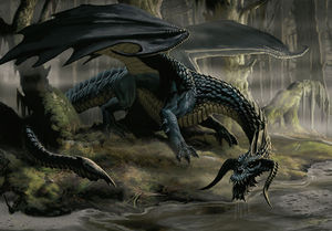 4e black dragon.jpg