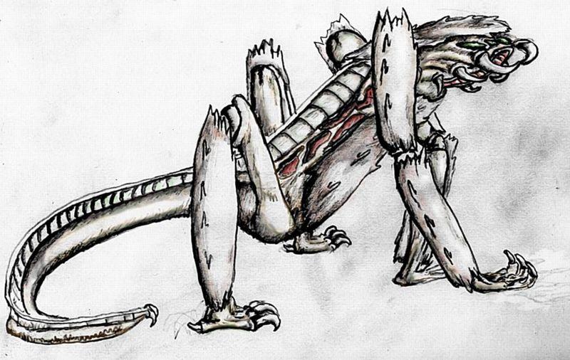 File:Alien21.jpg