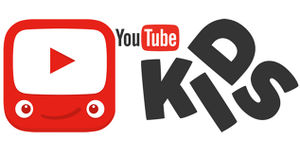 Youtube baruch new media apertura youtube kidsg malvernweather Gallery