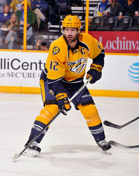 Mike Fisher Predators 2016.jpg