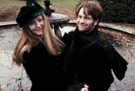 Файл:Potter family.jpg