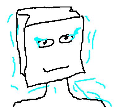 Файл:Молния-кун первый рисунок.png