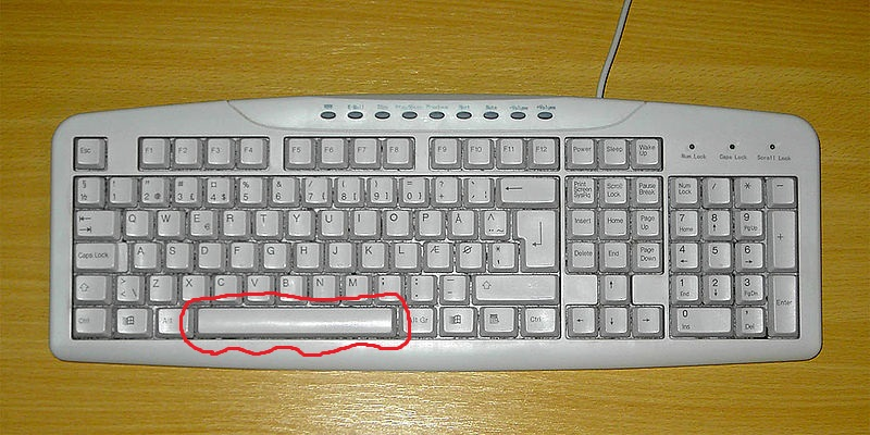 Файл:Клавиатура.jpg