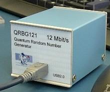 Файл:QRBG121 оригинал.jpg