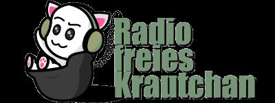Файл:Krautchan bannner heinrich radio.png