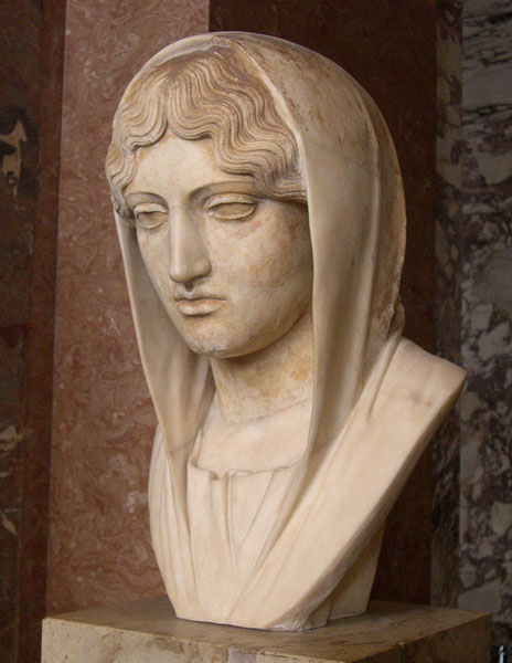Файл:Aphrodite Sosandra N848.jpg