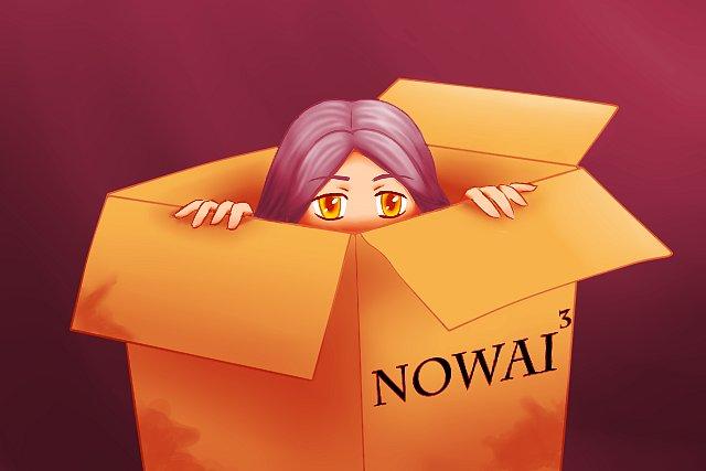 Файл:Новей-тян в коробке.jpg