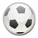 Файл:Soccer.png
