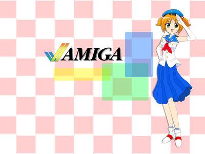 Файл:Амига-тян.jpg