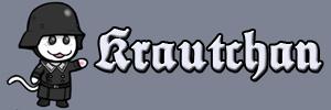 Файл:Krautchan bannner heinrich.png