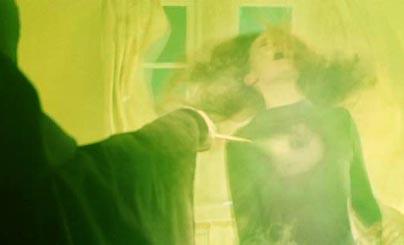Файл:Убийство Лили Поттер.jpg