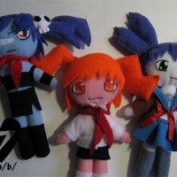 Файл:Криппи-тян-кукла.jpg