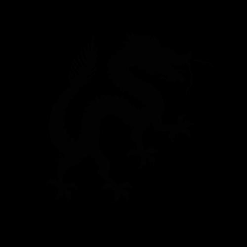 Файл:Dragon.png