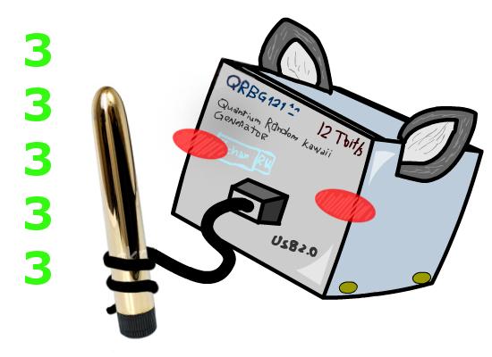 Файл:QRBG121 гет 33333.png